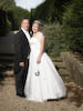 wedding photography Berkshire