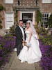 wedding photographer berkshire