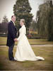 wedding day photographer in Woodley near Reading Berkshire RG5